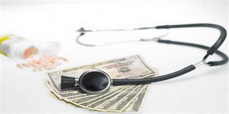 rising cost  healthcare