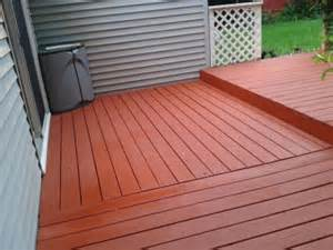 behr concrete stain colors available