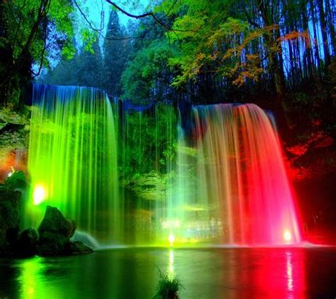 Full Hd Beautiful 3d Nature Wallpapers Beautiful Pictures