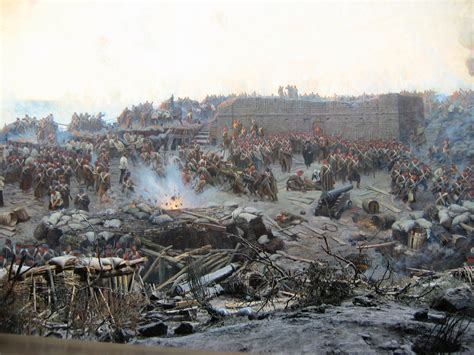 siege https siege of sevastopol 1854 55 wikiwand
