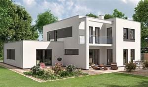 Mehrfamilienhaus Bauen Lassen : bausatzhaus was ist das tipps vorteile und 21 ideen ~ Sanjose-hotels-ca.com Haus und Dekorationen