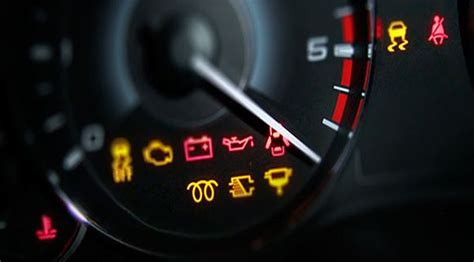 check engine light car shakes  accelerating