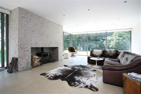 fireplace feature wall designs feature fireplace living room design ideas pictures decorating ideas houseandgarden co uk