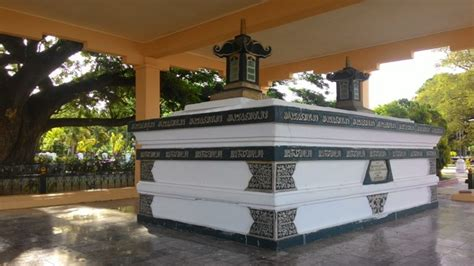 tempat wisata religi  aceh   dikunjungi