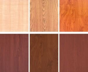cabinet wood types and costs which cabinets wood you buy consumers voice