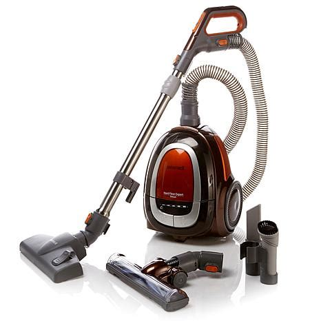 dyson canister vacuum reviews bissell floor canister vacuum 7240026 hsn