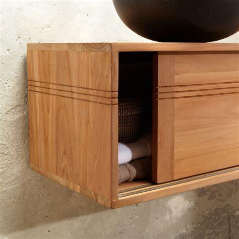 conforama placard chambre free amusant placard salle de bain meuble vasque en