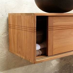 Meuble Tv Suspendu Conforama : meuble tv porte coulissante conforama 2017 avec meuble ~ Dailycaller-alerts.com Idées de Décoration
