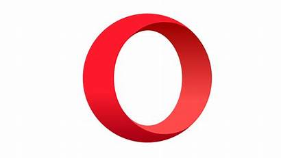 Opera Browser Xp Windows Support Internet Its