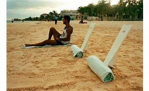 Siege De Plage : el compadre fauteuil de plage made in mexico lire ~ Nature-et-papiers.com Idées de Décoration