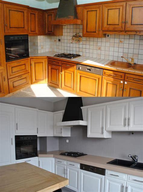 customiser cuisine comment customiser ses 233 l 233 ments de cuisine