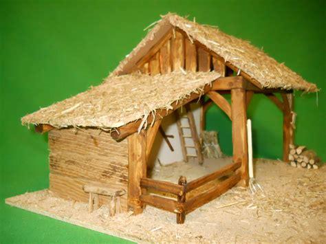 idee decoration creche noel idee deco creche de noel home design architecture cilif