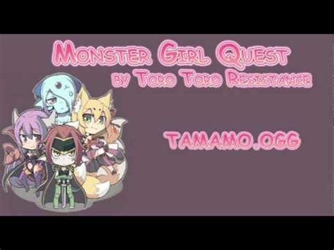 Quest The Four Heavenly Knights Piano Cover Monmusu Quest Bgm Sitenno Doovi
