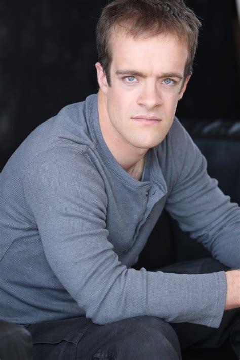 Jeremy Raymond