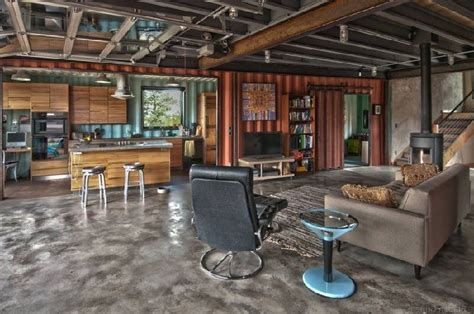 interior design shipping container homes pin by ramsdell springer on shipping container home