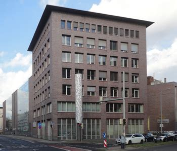Leipziger Bibliophile Verein