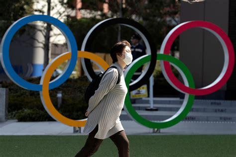 东京奥运会推迟至2021年夏天 此前曾有五届奥运会推迟或取消 - Chinadaily.com.cn