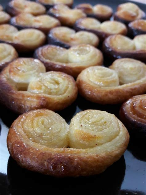 crepes hervé cuisine gâteau de crêpes original hervé cuisine chez