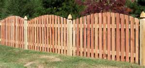 pictures of a fence wood fencing columbus ohio privacy fences wood privacy fence