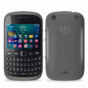 Blackberry Curve 9320 Specs  Review  Release Date
