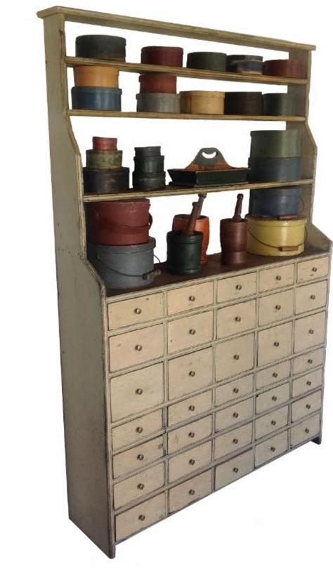 woodworking plans apothecary cabinet wonderful brown