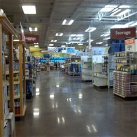 Fred Meyer Floor Ls by Meyer Fred M Biography