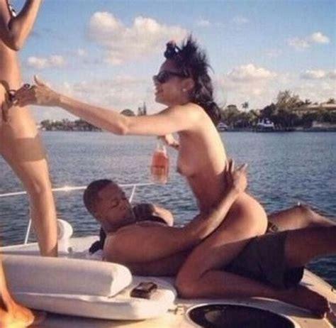 Rihanna Nude Xxx Pics Best Xxx Pics