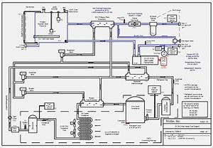 Residential Central Air Wiring Diagram