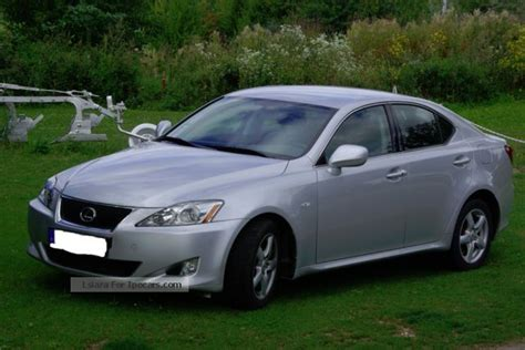 2012 Lexus Is 250 C Ground Clearance Specs