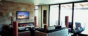 Beste Heimkino Anlage : wood cone speakers ~ Michelbontemps.com Haus und Dekorationen
