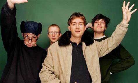 blur reveal  magic whip   album  twelve
