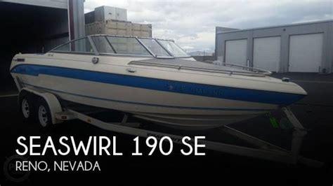 Reno Boat Dealers by Boats For Sale In Reno Nevada