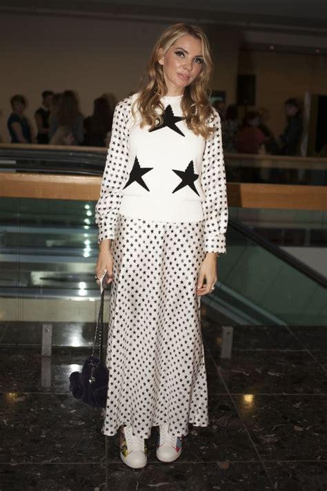 Interesantākais ziņu portāls Latvijā   Maxi dress, Long sleeve dress, Dresses with sleeves