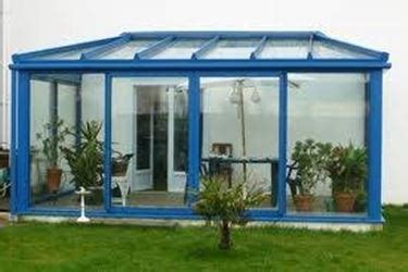 verande in alluminio verande in alluminio veranda
