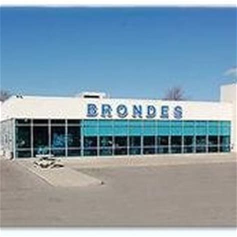 Brondes Ford Toledo   18 Photos   Car Dealers   5545 Secor