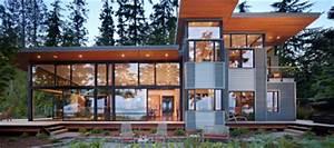 La Maison De Mes Reves : la maison de mes r ves paperblog ~ Nature-et-papiers.com Idées de Décoration