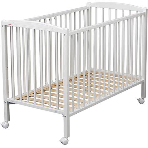 lit a barreaux pas cher lit bebe pas cher