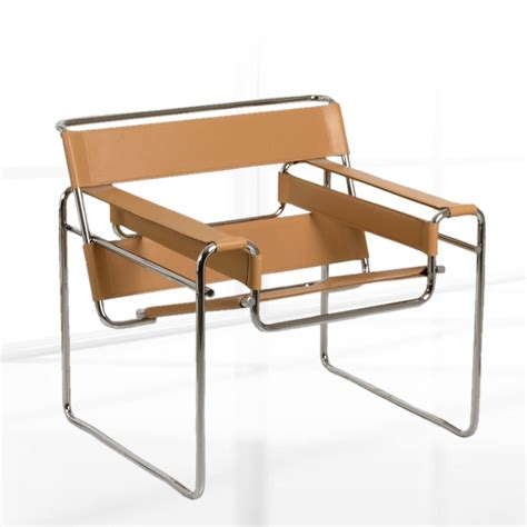 wassily chair reproduction uk marcel breuer sessel wassily 187 bauhaus designer sessel
