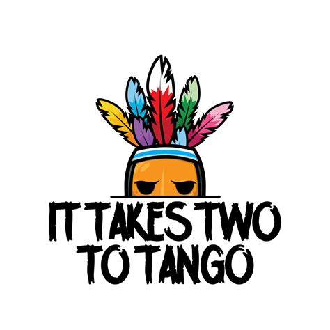 Uk Glitch Hop Interview It Takes Two To Tango