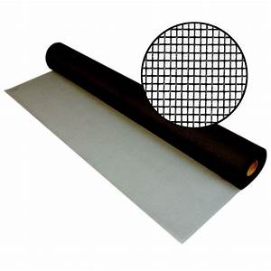 Solar Screen Tönungsfolie : phifer 36 in x 25 ft charcoal super solar screen 3021116 ~ Jslefanu.com Haus und Dekorationen