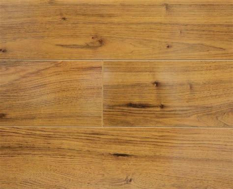 laminate wood flooring shine laminate flooring how to shine laminate flooring