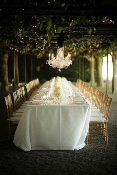 enchanted forest wedding theme images dream