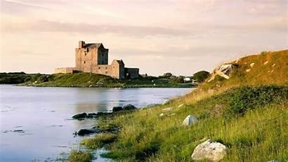 Irish Ireland Landscape Screensavers Wallpapers Desktop Backgrounds