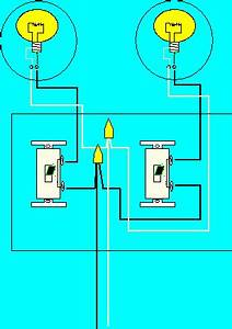 Double Gang Box Wiring Diagram : electrical how to install this double switch home ~ A.2002-acura-tl-radio.info Haus und Dekorationen