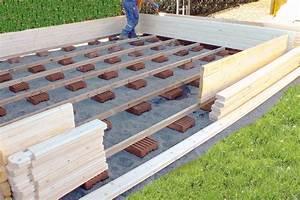 Fundament Für Terrasse : fundamentstein christoph betonwaren ~ A.2002-acura-tl-radio.info Haus und Dekorationen