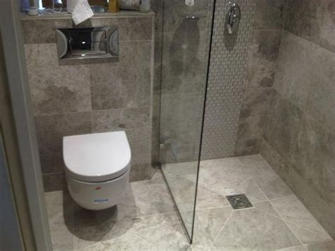 Do It Yourself Bathroom Ideas by Small Bathroom Design Room Room Designs Do It
