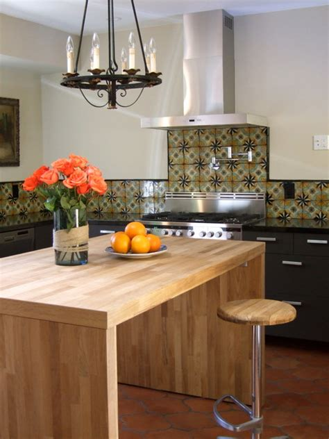 Modern Mexican Phoenix Residence Kitchen. Water Pressure In Kitchen Sink Low. Fixing A Clogged Kitchen Sink. Kitchen Sink Rack. Farmhouse Kitchen Sinks Ebay. Which Kitchen Sink. Small Flies In Kitchen Sink. Everything But The Kitchen Sink Fabric. Drop In Kitchen Sink