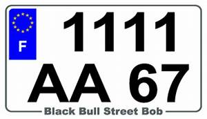 plaque moto plexiglas 17 5 x 10 cm ancien num ro comparer les prix de  plaque moto plexiglas 17 bfd2a69d20