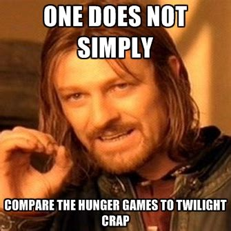 the funniest hunger games gifs and images cinema vine