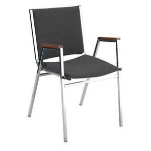 kfi seating 1 seat stacking chair walmart com